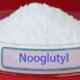 nooglutyl