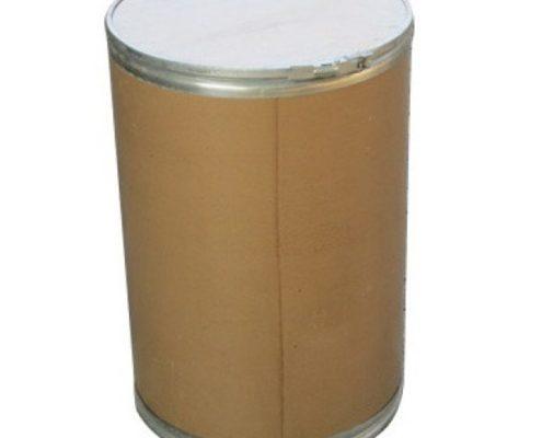 vitamin K2 powder