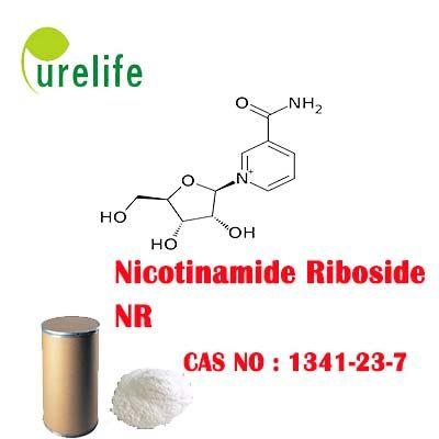 Nicotinamide Riboside NR