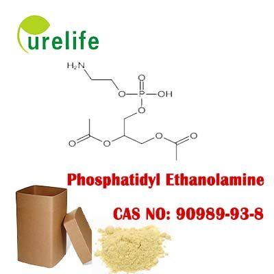 Phosphatidyl Ethanolamine PE
