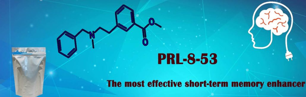PRL-8-53