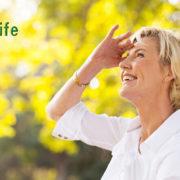lutein supplement eye health